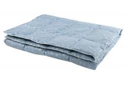 """Пуховое одеяло """"Неженка""""  200x220"""
